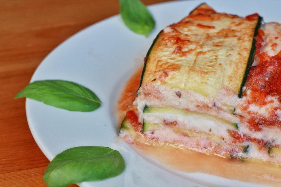 ca-milk-lasagna-1