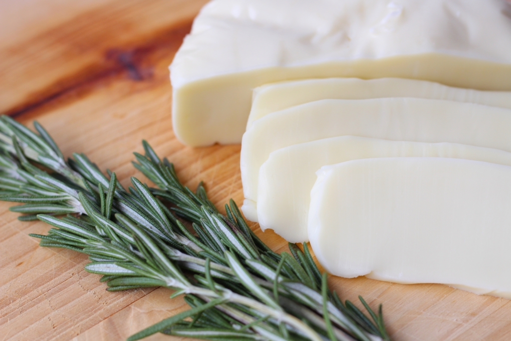 cmab-cauliflower-mash-2-dec-2018